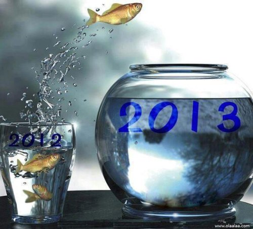 happy-new-year-2013-wallpaper-greeting