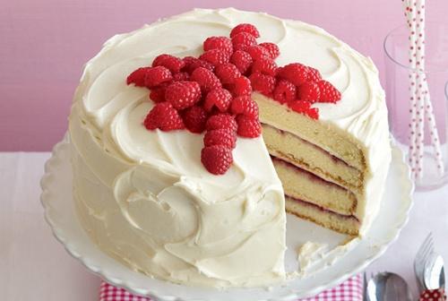 canada-s-best-raspberry-layer