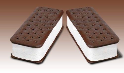 03-wd0609-Ice-Cream-Truck-Treats-3