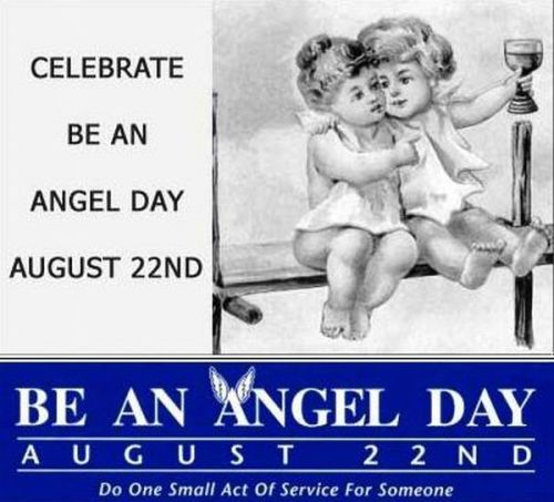 be-an-angel-day-august-22