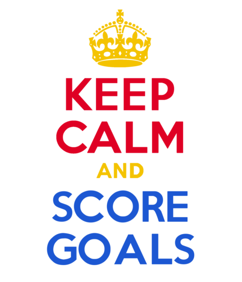 keep_calm_and_score_goals_by_scrabblicious-d486xvp