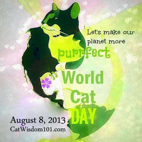 World-cat-day-2013.bmp