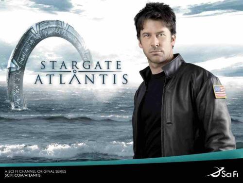 actor-joe-flanigan-posters-photos-atlantis-images