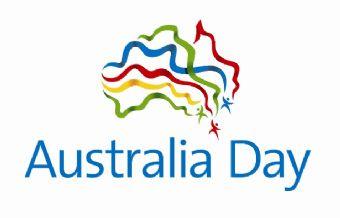 australia-day-image