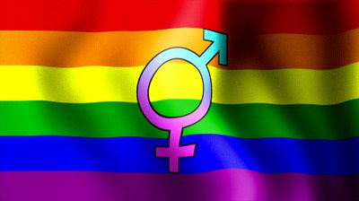stock-footage-rainbow-flag-series-a-nice-rainbow-flag-with-a-nylon-textur-waving-it-shows-the-bisexual-sign