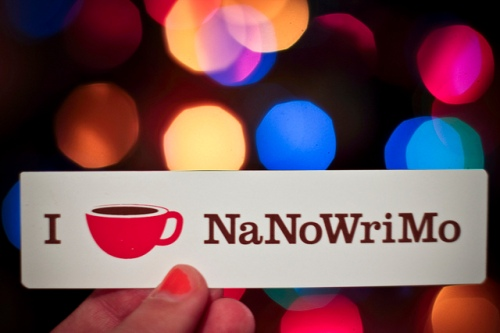 nanowrimo-and-coffee1