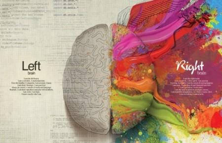 mercedez-benz-brain-large-e1377019064311