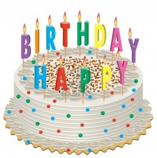 7318269-birthday-cake-with-burning-candles