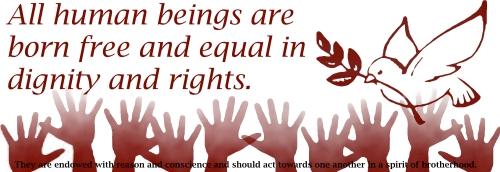 Human-Rights-Dignity