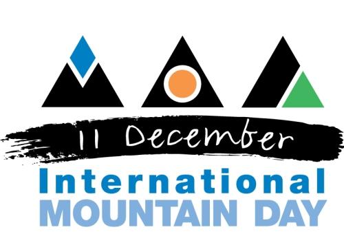 International-Mountain-Day_Big (1)