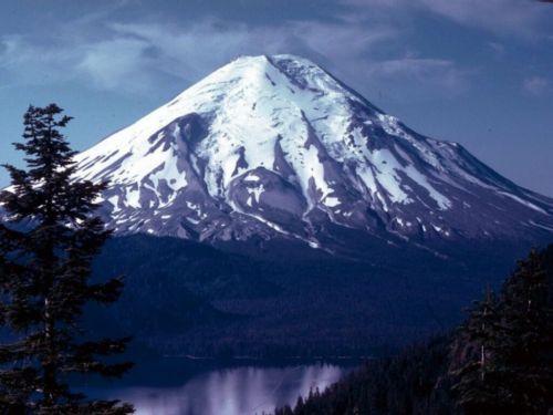 mountain_7