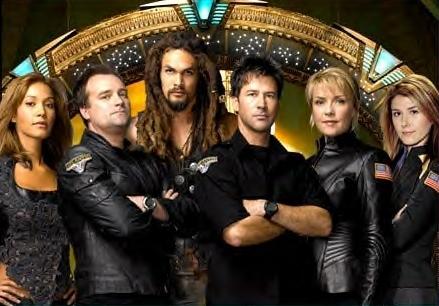 Stargate-Atlantis-Cast-stargate-atlantis-635151_439_306