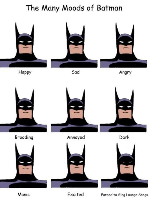 Many_Moods_of_Bats_by_lannakitty