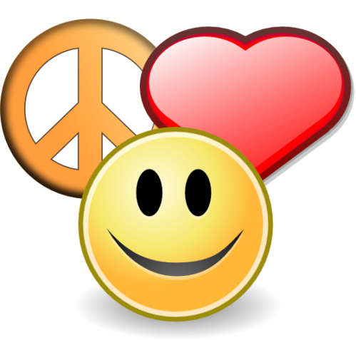 peace_love_and_happyness_christmas_xmas_peace_on_earth_peace_symbol_sign-555px