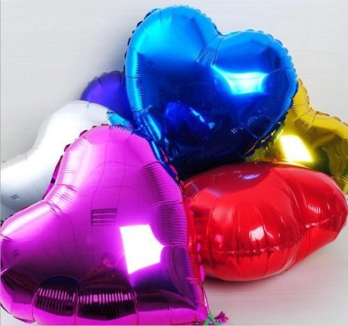 3pcs-lot-2014-Valentine-s-Day-wedding-birthday-Christmas-festival-font-b-party-b-font-decoration