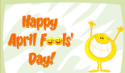 happy-gif-april-fool-day-20142