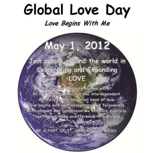 Global-Love-Day-Halifax