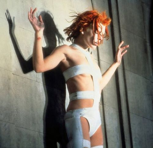 600full-the-fifth-element-scre