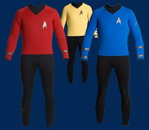 star-trek-wetsuits