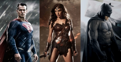 Batman-Superman-Wonder-Woman-Movie-Suits