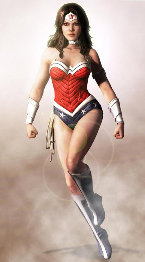 dc_vs_marvel_2k13_bio_wonder_woman_by_jefimusprime-d6ulxes