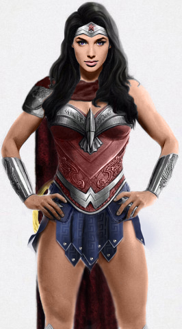 gal-gadot-wonder-woman-costume-2