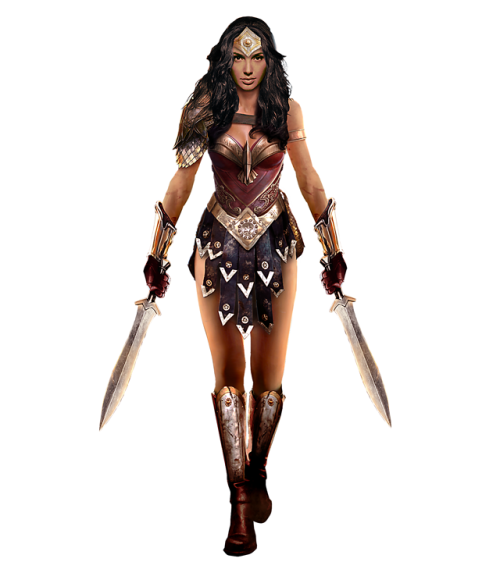 gal_gadot____wonder_woman_concept_2_revision_by_teagone-d72bjxq