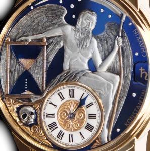 konstantin-chaykin-Carpe-Diem-watch