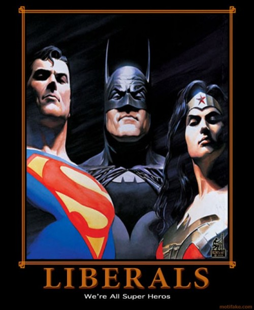 liberals-liberals-heros-superman-batman-wonder-woman-conserv-demotivational-poster-1232830134