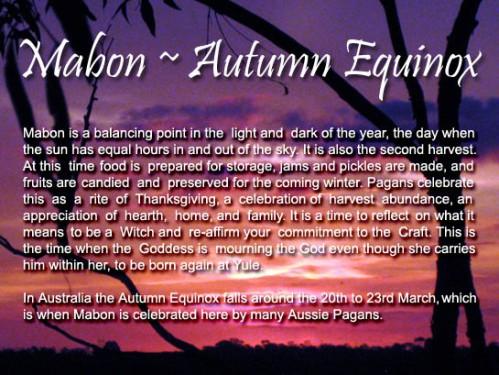 mabon-autumn-equinox