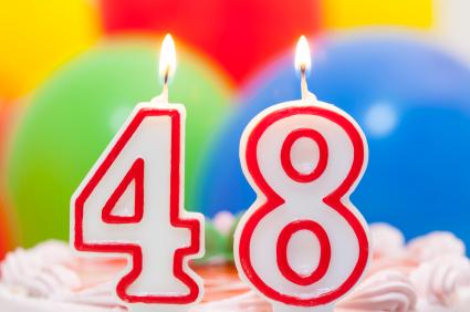 medicare-48th-anniversary-history