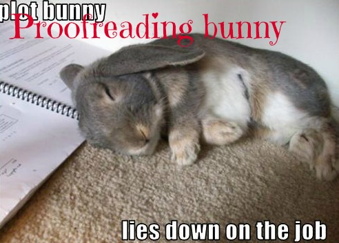 plot_bunny