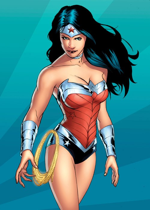 wonder-woman-comicvine