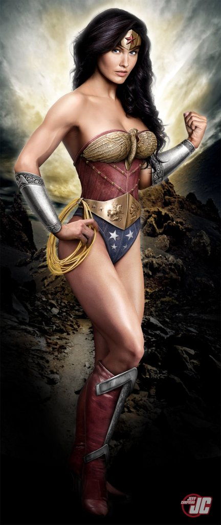 wonder_woman_by_jeffach-d4xzwxr