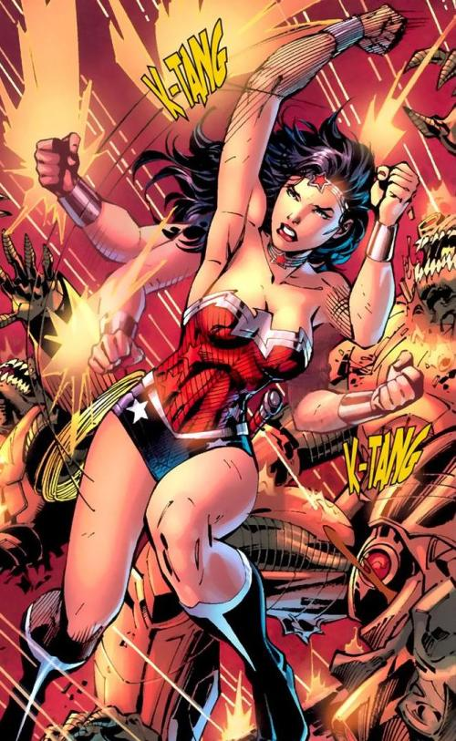 Wonder_Woman_New_52