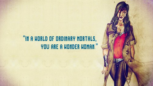wonder_woman_wallpaper_by_merlinsbeard-d5pkohr_zps4cbcc2cb