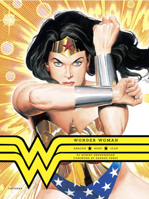 wonderwoman_cover-300