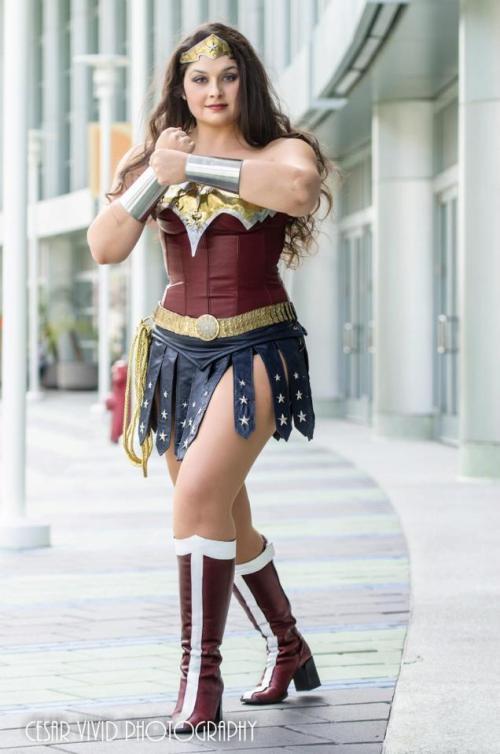 WonderWomanWC13