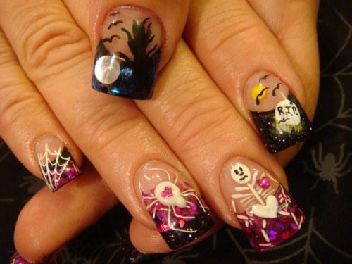 amazing-nail-art-designs-impressive