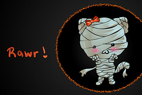 cat-halloween-wallpaper_14