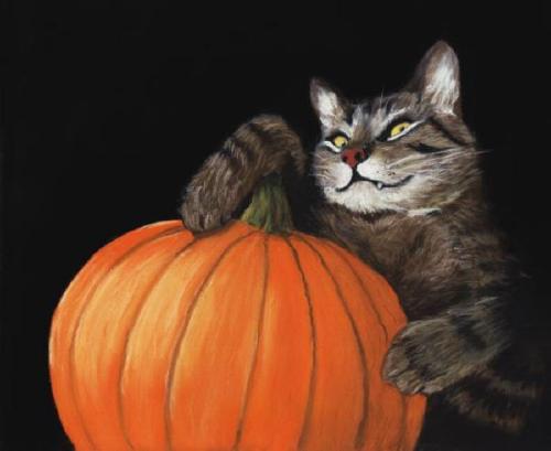db_halloween-cat-anastasiya-malakhova1