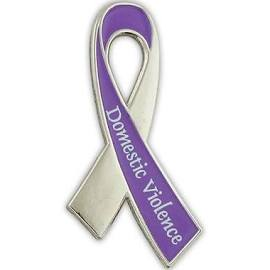 Domestic Violence Awareness month (1/4)
