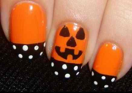 easy-halloween-nails