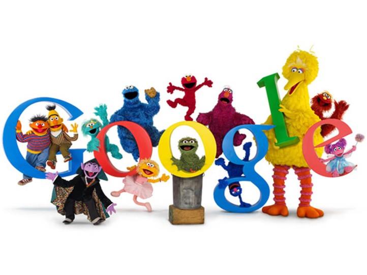 Free-Google-Wallpapers-for-Desktop-11