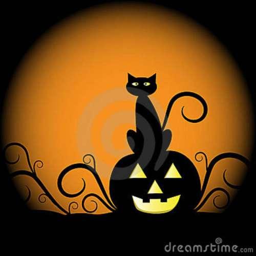 halloween-af2073