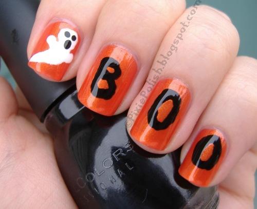 halloween-nail-designs-satisfying
