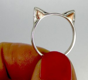 kitty-cat-ears-ring-jewelry_500