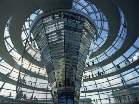 modern-glass-buildings