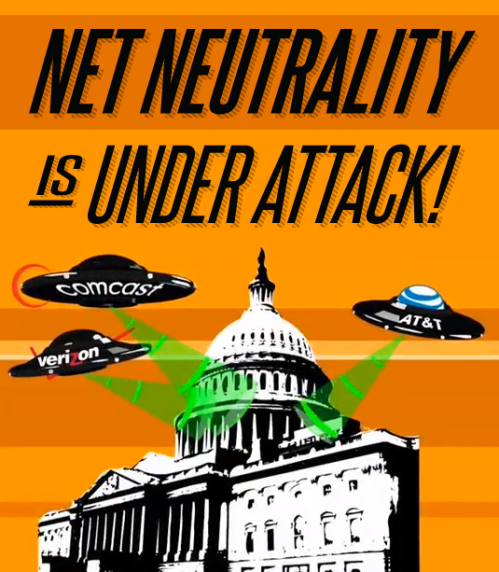 net-neutrality-attack