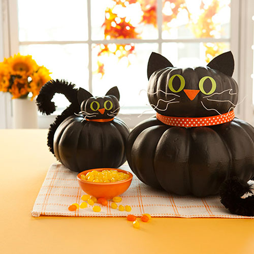 pumpkin-cat-craft-x